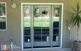 patio door replacement wonderful replacement patio doors doorore inc sliding patio door to hinged patio door replacement
