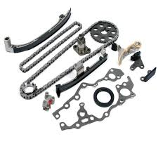 TOYOTA 4 RUNNER T-100 TACOMA 2.7L 3RZFE ENGINE TIMING CHAIN KIT
