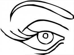 Small Picture coloring pages blue eye peoples body free printable 31788
