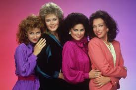 Where Can I Watch Reruns Of Designing Women Designing Women On Hulu Everything You Need To Know About