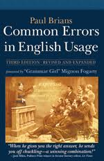 <b>bare</b> / bear | Common Errors in English Usage and More ...