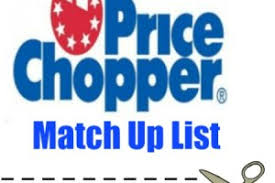 price chopper how to shop for free with kathy spencer