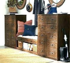 tall entryway cabinet. Interesting Cabinet Tall Entryway Cabinet Good T 3 Piece Bench Set Storage Foyer With O