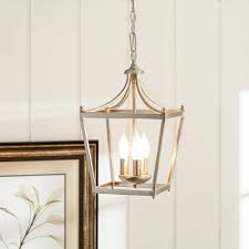 hanging lighting ideas. Ceiling Lights: Kitchen Sink Lighting Ideas Hanging Lamps For  Colorful Pendant Lights Tiffany Hanging Lighting Ideas .