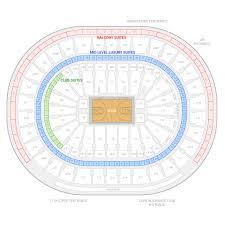 Philadelphia 76ers Suite Rentals Wells Fargo Center