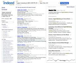 free resume search engines resume search for employers engines making a job  resume free free resume