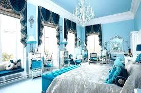 tiffany blue room swingeing blue bedroom set bright blue bedroom ideas glamorous blue master bedroom bedroom