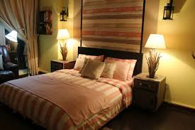 Shabby Chic Bedroom For Adults Shabby Chic Bedrooms Ideas Pictures Of Modern Shabby Chic Living