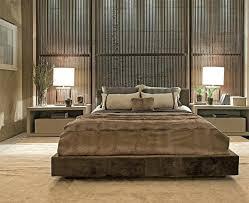 cozy bedroom design. Exellent Cozy Warm And Cozy Bedroom Ideas For Day Designs  Winter Decor With Design