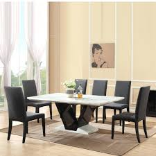 round dining tables for 8 seater uk room chairs table india round dining tables