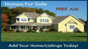 advertise home for sale homes for sale free advertising for agents fsbos investors etc