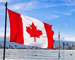 Картинки по запросу канада фото