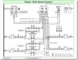 nissan 350z radio wire diagram 2003 nissan 350z stereo wiring Nissan 350z Stereo Wiring Diagram radio wiring diagram 350z on radio images free download wiring nissan 350z radio wire diagram radio nissan 350z radio wiring diagram