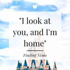 The Best Disney Quotes For Your Wedding Ceremony Hitchedcouk