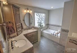 bathroom remodeling wilmington nc. Bathroom Remodeling Wilmington Nc - Top Rated Interior Paint