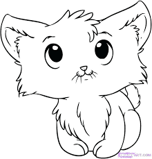 Graph Paper Draw Graph Paper Drawing Online Draw Online Cartoon Kitten Lines On Graph