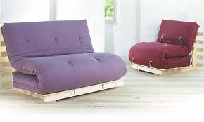 japanese style futons sofa beds beds