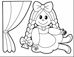 Small Picture remarkable baby toys coloring pages with baby coloring page