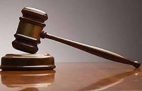 Дипломные работы по праву в безупречном исполнении для всех клиентов  Дипломные работы по праву