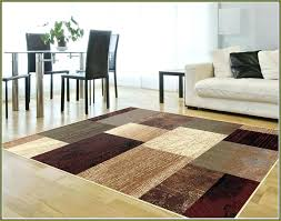 5 8 area rugs area rug area rugs on 5 x 8 area rugs