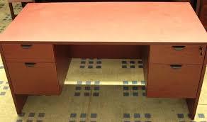 60 x 30 desk desk 30 x 60 desk protector