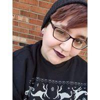 Brandy Eggleston (roguearrow) - Durham, NC (2,286 books)