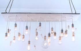change light bulbs high ceiling how to make changing light bulbs less how to change