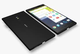 nokia phone 2016 price. plus, the mobile will pack 18mp camera on back, 8mp selfie as well a 3,500 mah battery usb-c port. nokia 2017 price still remains phone 2016 s