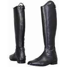 tuffrider men s wellesley tall dress boots