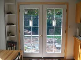 exterior french patio doors. How Much Does It Cost To Install French Patio Doors Beautiful Do Exterior R