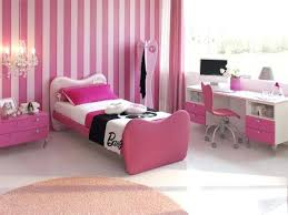 Colors For Girl Room Girls Bedroom Ideas Girls Bedroom Ideas For