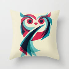 Owl Home Decor Accessories Beauteous 32 Owl Home Decor Items Every Owl Lover Should Have