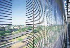 wire mesh design google search retails wire mesh design google search
