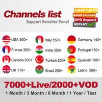 <b>Iptv</b> Box <b>Arabic</b> Live UK