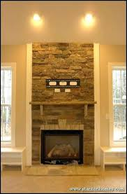 home gas fireplace custom home builders fireplaces and gas fireplaces which is better build home depot home gas fireplace