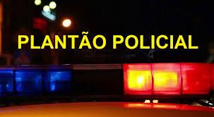 Resultado de imagem para 14 policiais mortos em 2018 no rn