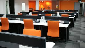 orange office furniture. Orange Office Furniture. Want To Find Out More About Empire\\u0027s Interior Design Furniture