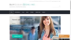 buyessayonline org review customessaysreviews