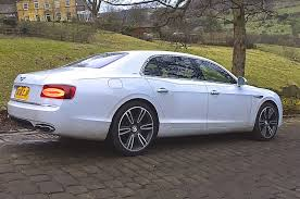 2018 bentley flying spur review. modren bentley 2018 bentley flying spur exterior and interior review for bentley flying spur review r
