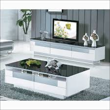matching tv stand coffee table and end tables best room design with matching tv unit