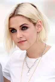 kristen stewart in cafe society photocall the 69th annual cannes film festival zimbio