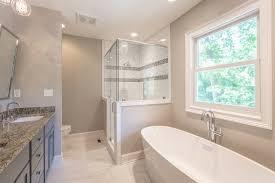 bathroom remodel omaha bathrooms design bathroom remodel omaha remodeling kansas city rochester ny do it remodeling omaha y25 remodeling