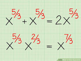 image titled solve exponents step 15