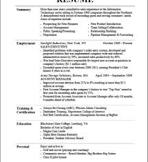 Headline Resume Examples Resume Headline Examples For Civil Engineer Naukri Freshers Mba 27