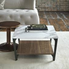 round marble top end table marble granite coffee table white marble top accent table marble tile
