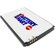 Replacement LG Volt Cell Phone Battery ...