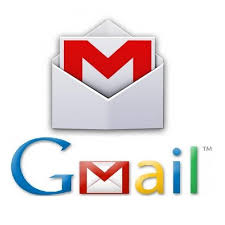 Image result for gmail