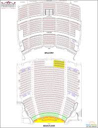77 Systematic The Paramount Seating