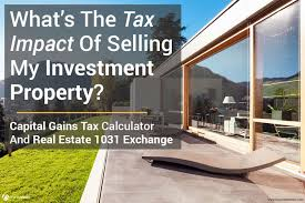 realtor commission calculator capital gains tax calculator real estate 1031 exchange