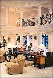 carmelo anthony house on mtv cribs. Fine Carmelo Carmelo Anthonyu0027s Colorado MegaMansion With Anthony House On Mtv Cribs E